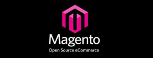 A possible error while using Meanbee royal mail extension with Magento