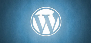 Benefits from having a wordpress content management application (CMS)