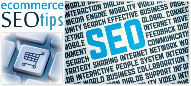 ecommerce-seo-tips, Search engine optimization web design