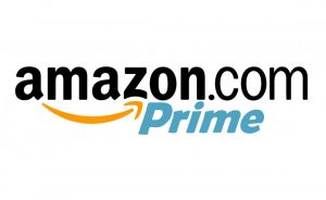 Amazon's 2018 Prime Day Sets New Record in India