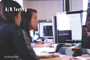 How to Perform A/B Testing in an eCommerce Website
