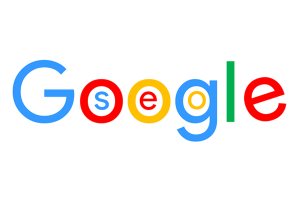 8 Qualities of a Good SEO in 2019